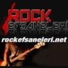 Rock ve Metal Müzik