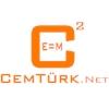 Cem Türk kişisel web site