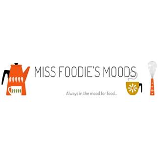 Foodiemoods