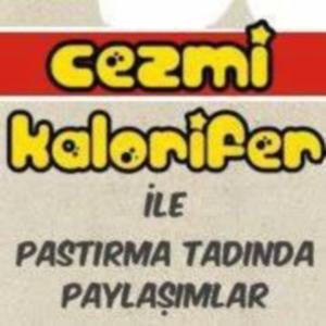 Cezmi Kalorifer Blog