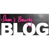 Shan's Beautyblog