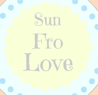SunFroLove