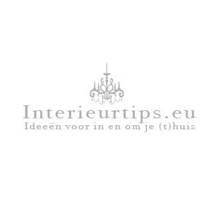 InteriorGuide.nl