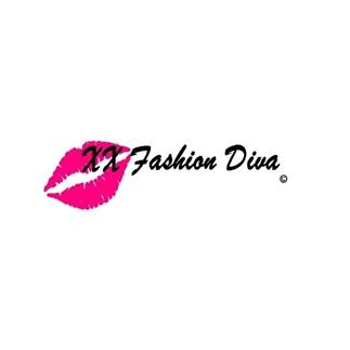 XX Fashion Diva