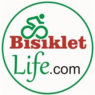 Bisiklet Life
