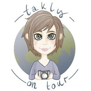 takly on tour
