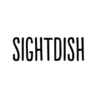 Sightdish