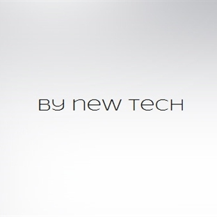 By New Tech