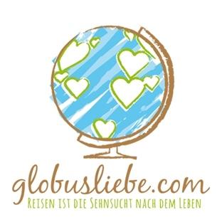 globusliebe.com
