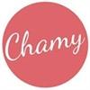 Chamy.at