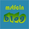 Mstfcln Blog