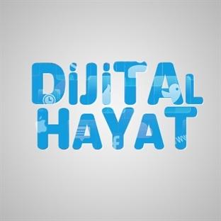 Dijital Hayat