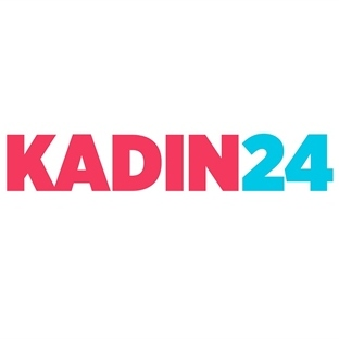 KADIN24