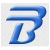 Blogsa Portal