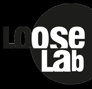 Looselab