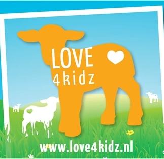 Love4Kidz