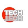 Teknoloji Raporu