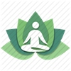 Sağlık : Sağlık Portalı