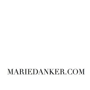 mariedanker.com