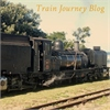 Train Journey Blog