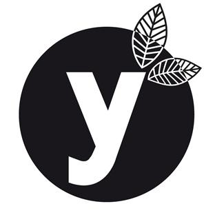 Ynas Design