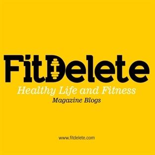 FitDelete.Com
