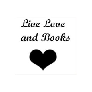 Live, Love and Books