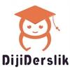 DijiDerslik.com