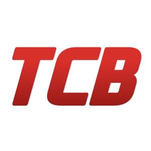 Turkeycarblog
