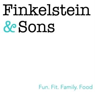 Finkelstein & Sons