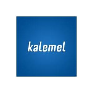 Kalemel.com