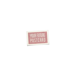 Your Future Postcard