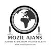 Mozil Ajans