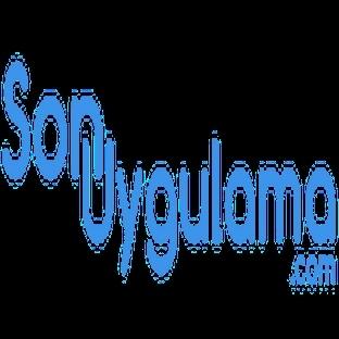 Son Uygulama