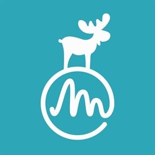 Moose around the World