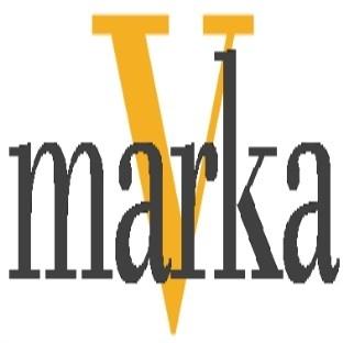 V-MARKA -Moda ve yaşam
