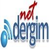 Net Dergim