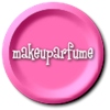 Makeuparfume