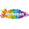 RexMekan