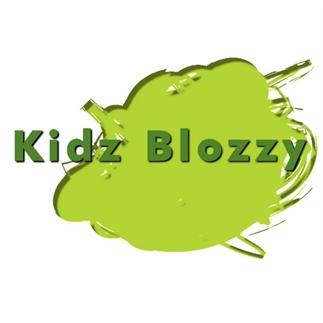 Kidz Blozzy
