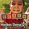 HerkesDerse.com