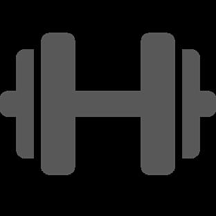 Fitness Destek