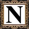 NouvArt