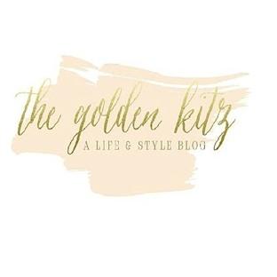 the golden kitz.