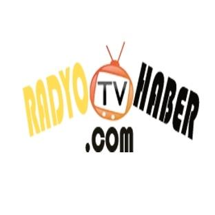 Radyo TV Haber