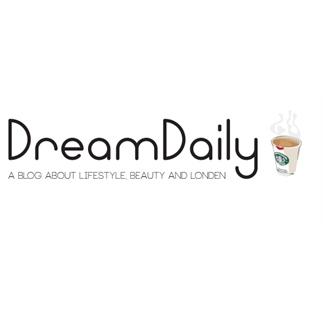 Dreamdaily