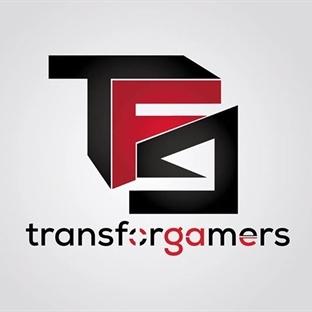 TransforGamers