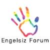 Engelsiz Forum