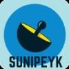 SuniPeyk