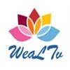WeaL Tv